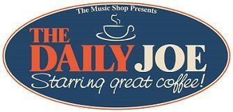 The Daily Joe